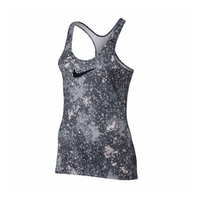 Nike Baselayer Tank Top