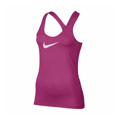 Nike Baselayer Tank Top
