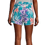 Xersion Train Womens Workout Shorts