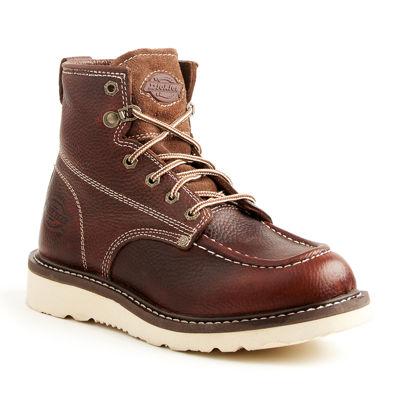 Dickies® Trader Mens Work Boots