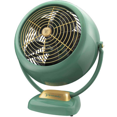 Vornado® VFAN Sr. Vintage Whole-Room Air Circulator
