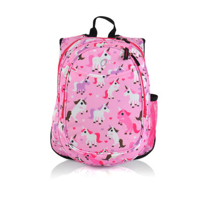 Obersee® Kids All-in-One Unicorn Backpack with Cooler