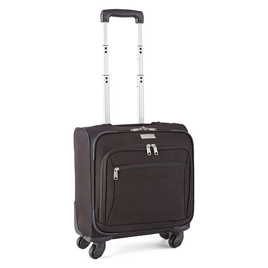 "Protocol® Centennial 2.0 15"" Carry-On Business Case"