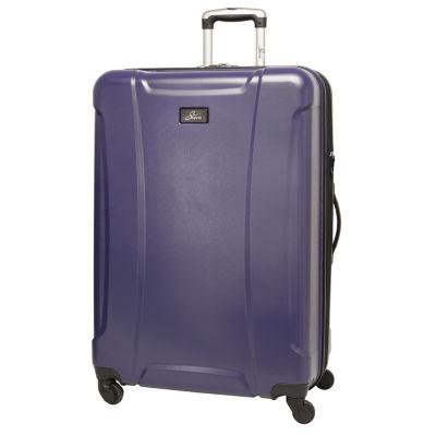 Skyway Chesapeake 2.0 28 Inch Hardside Luggage