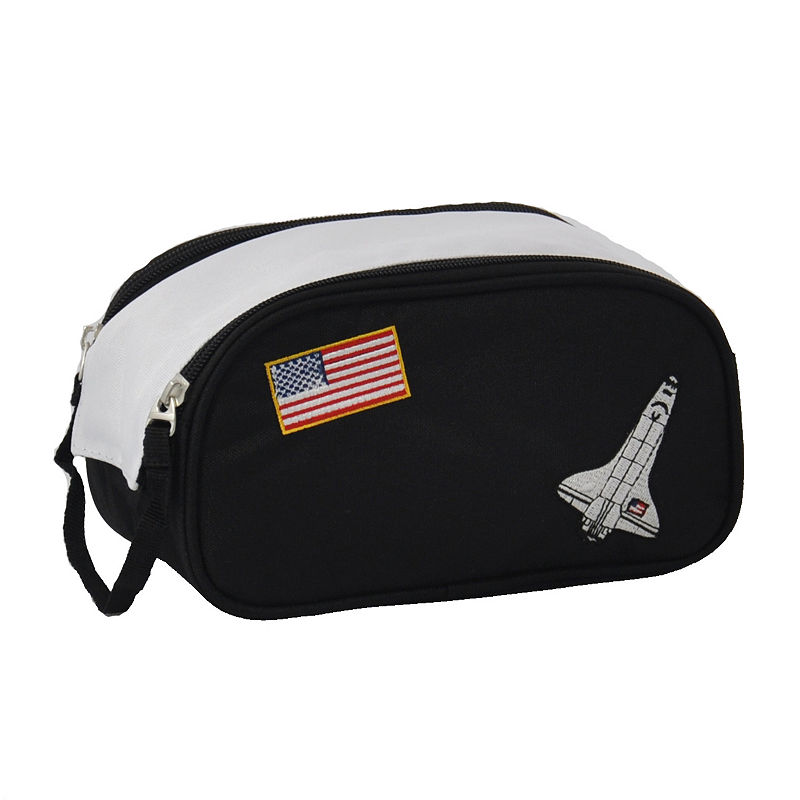 Obersee Space Toiletry Bag