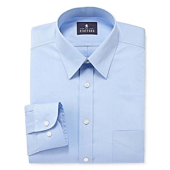 Stafford Dress Shirts - ShopStyle