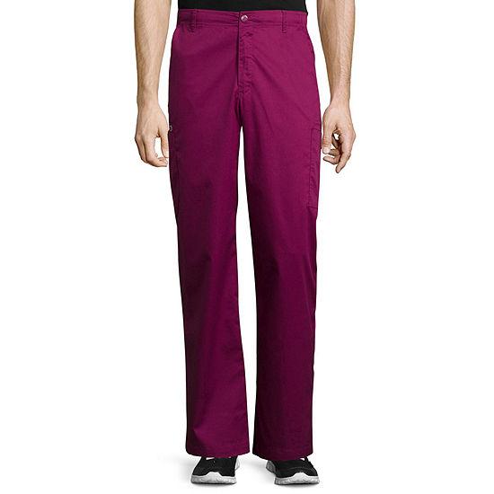 WonderWink® WonderWORK 503 Men's Pant - Short &  Big