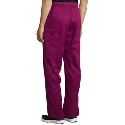 WonderWink® Men's Cargo Pants - Big &Tall