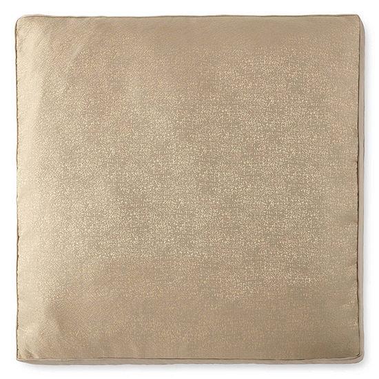 Studio™ Intersect Euro Pillow