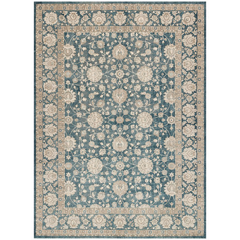 Loloi Century Traditional Rectangular Rug