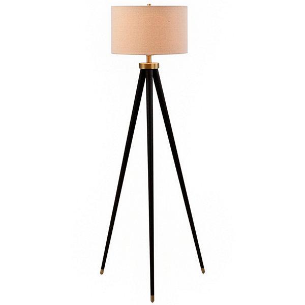 Catalina Tripod Floor Lamp