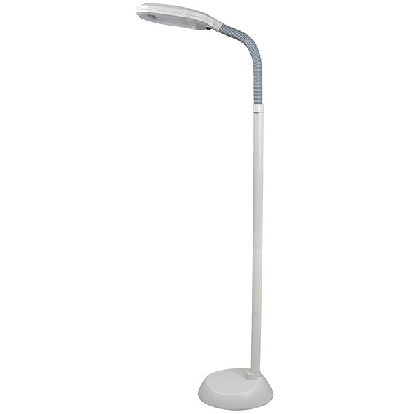 5' Sunlight Floor Lamp