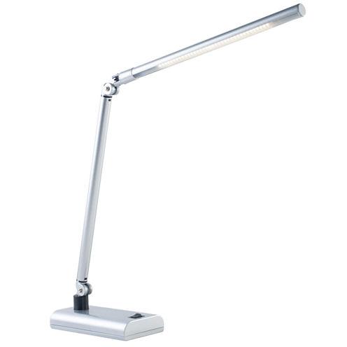 Led Table Lamp