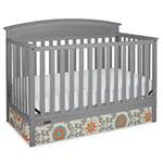cribs (202)