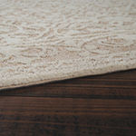 Signature Design by Ashley Beana Rectangular Indoor Rugs