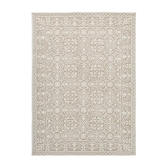 Signature Design by Ashley Beana Rectangular Indoor Rugs