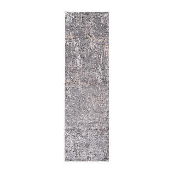Momeni Dalston Rectangular Indoor Rugs
