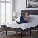 Dream Collection™ by LUCID® Premium Adjustable Bed Base
