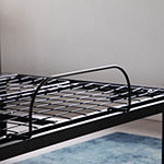 Dream Collection™ by LUCID® Basic Adjustable Bed Base