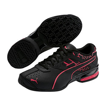Puma Tazon 6 Womens Running Shoes