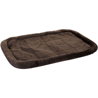 Majestic Pet Durable Crate Bed Mat