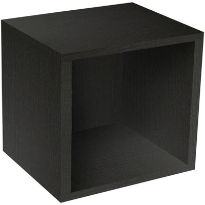 Way Basics Stackable Storage Cube