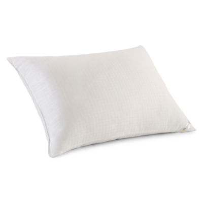 Serta® Perfect Sleeper® Microban® Allergen Barrier Pillow