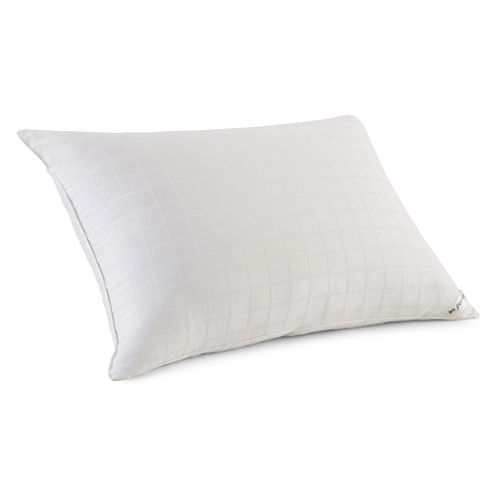 Serta® Perfect Sleeper® Endless Loft Pillow