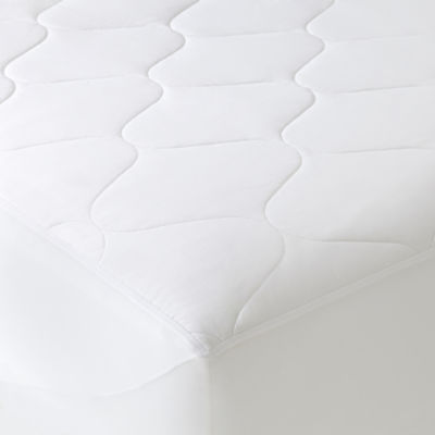 Serta® Perfect Sleeper® Microban® Ultimate Protection 300tc Mattress Pad