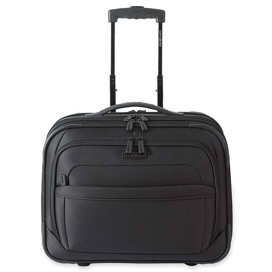 Samsonite® Control 2.0 Wheeled Business Case