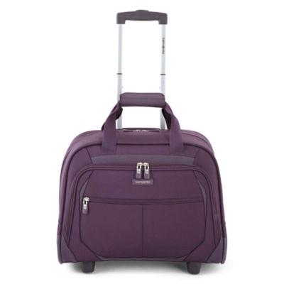 Samsonite® Prevail 2 Wheeled Boarding Bag