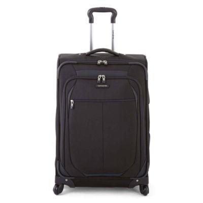 "Samsonite® Prevail 2 25"" Spinner Upright Luggage"