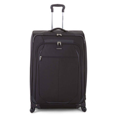 "Samsonite® Prevail 2 29"" Spinner Upright Luggage"