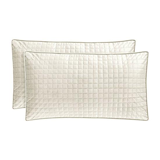 Queen Street Gordon 16x26 Boudoir Rectangular Throw Pillow
