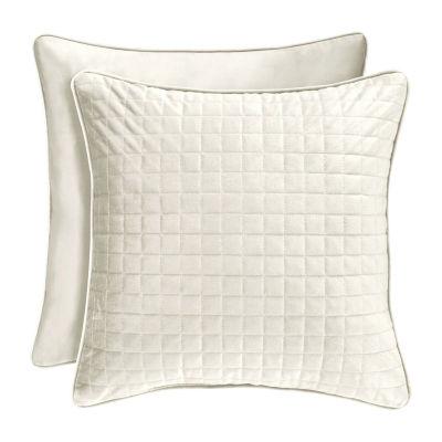 Queen Street Gordon 18x18 Square Throw Pillow