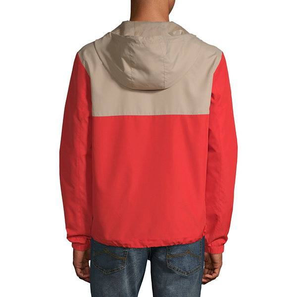 Arizona Lightweight Windbreaker