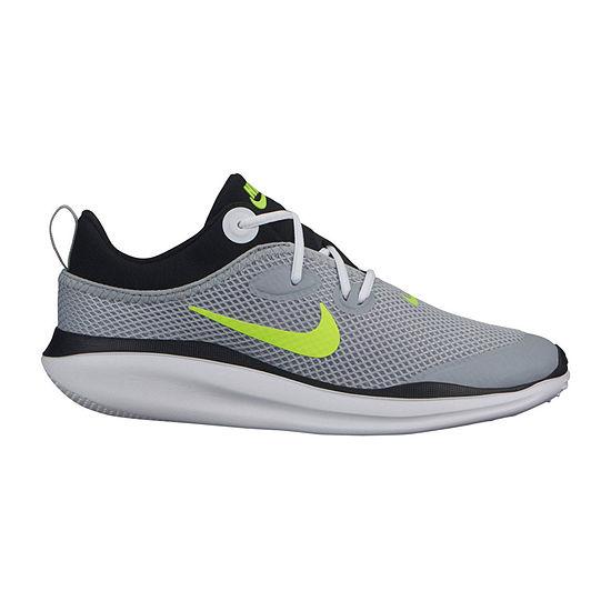Nike Acmi Big Kids Boys Sneakers
