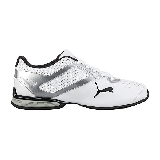Puma Tazon Mens Training Shoes