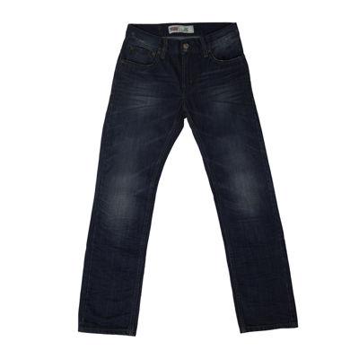 Levi's® 511™ Slim-Fit Jeans - Boys 8-20