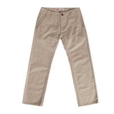 Levi's® 505™ Regular Fit Chinos - Boys 8-20