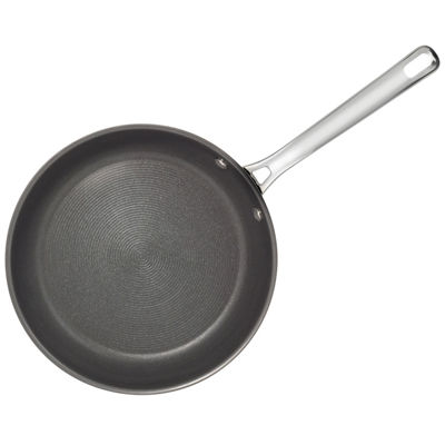 "Circulon® Genesis 8½"" Nonstick French Skillet"