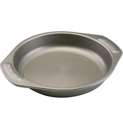 "Circulon® 9"" Nonstick Round Cake Pan"