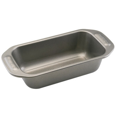 "Circulon® 9x5"" Nonstick Loaf Pan"