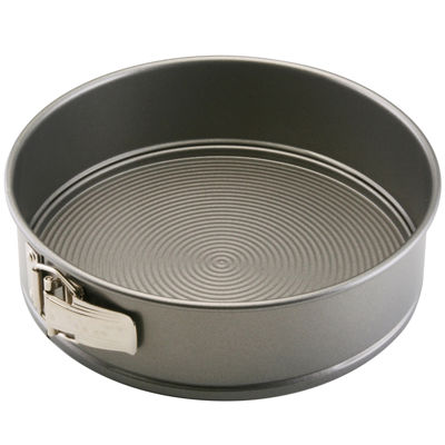 "Circulon® 9"" Nonstick Springform Pan"