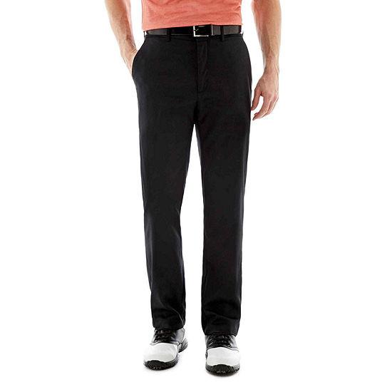 Jack Nicklaus® Core Pants