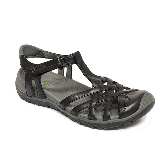 Zibu Womens Beena Slip-On Shoe