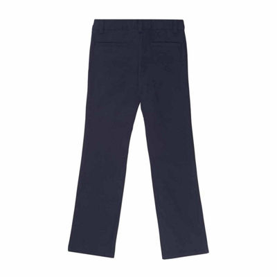 French Toast Straight Fit Trousers Girls