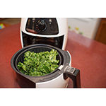 Black+Decker™ 2 Qt Air Fryer