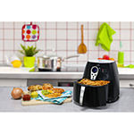 Elite 3 Qt Air Fryer