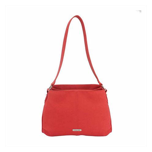 St. John's Bay Kacey Shoulder Bag